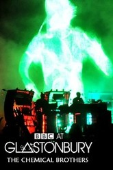 The Chemical Brothers: Glastonbury 2007 Trailer