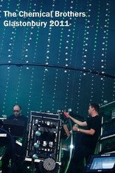 The Chemical Brothers - Glastonbury 2011 Trailer