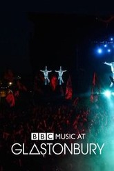 The Chemical Brothers: Glastonbury 2015 Trailer