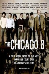 The Chicago 8 Trailer