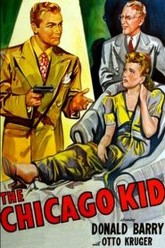 The Chicago Kid Trailer