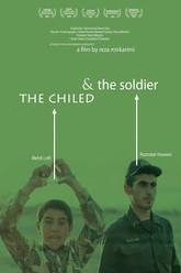 The Child and the Soldier Trailer