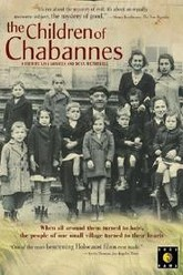 The Children of Chabannes Trailer