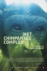 The Chimpanzee Complex Trailer