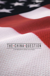 The China Question Trailer