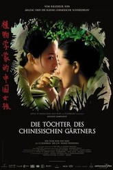 The Chinese Botanist's Daughters Trailer