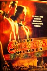 The Chippendales Murder Trailer
