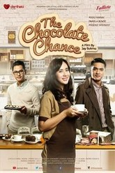 The Chocolate Chance Trailer