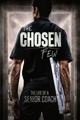 The Chosen Few: The Life of an AFL Coach Trailer