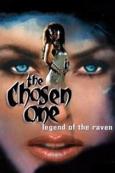 The Chosen One: Legend of the Raven Trailer