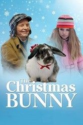 The Christmas Bunny Trailer