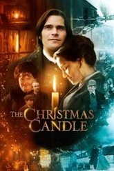 The Christmas Candle Trailer