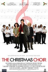 The Christmas Choir Trailer