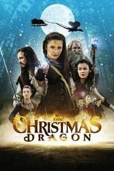 The Christmas Dragon Trailer