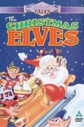 The Christmas Elves Trailer