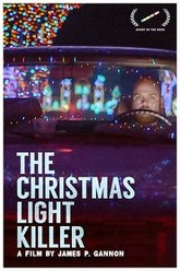 The Christmas Light Killer Trailer
