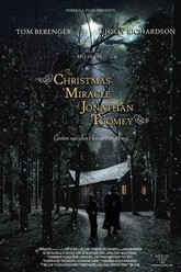 The Christmas Miracle of Jonathan Toomey Trailer