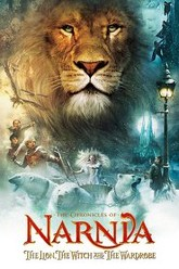 The Chronicles of Narnia: The Lion, the Witch and the Wardrobe Trailer