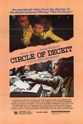 The Circle of Deceit Trailer