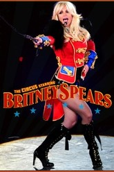 The Circus Starring: Britney Spears Trailer