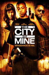 The City Is Mine Trailer