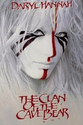 The Clan of the Cave Bear Trailer
