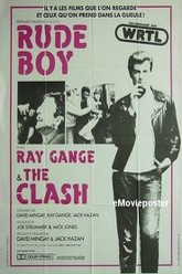 The Clash: Rude Boy Trailer