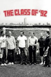 The Class of '92 Trailer