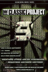 The Classic Project Vol. 9 Trailer