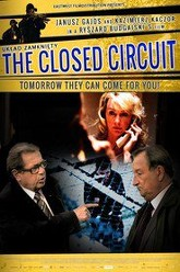 The Closed Circuit Trailer