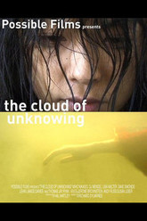 The Cloud of Unknowing Trailer