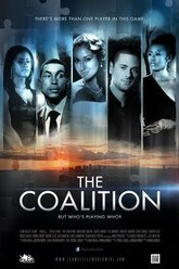 The Coalition Trailer