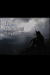 The Coconut Revolution Trailer