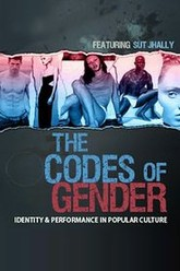 The Codes of Gender Trailer