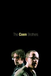 The Coen Brothers Trailer