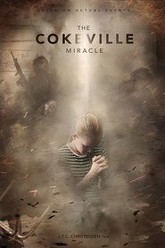 The Cokeville Miracle Trailer