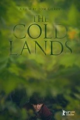 The Cold Lands Trailer