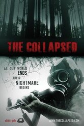 The Collapsed Trailer