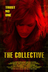 The Collective Trailer
