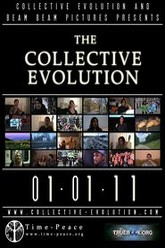 The Collective Evolution Trailer