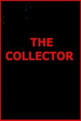 The Collector Trailer