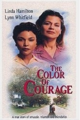 The Color of Courage Trailer