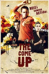 The Come-Up Trailer