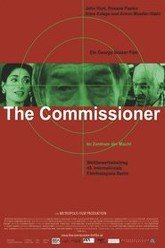 The Commissioner Trailer