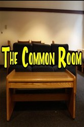 The Common Room Trailer