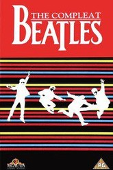 The Compleat Beatles Trailer