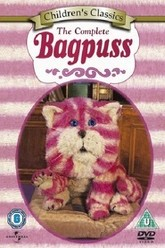The Complete Bagpuss Trailer