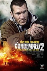 The Condemned 2 Trailer