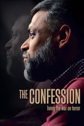 The Confession: Living the War on Terror Trailer