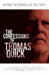 The Confessions of Thomas Quick Trailer